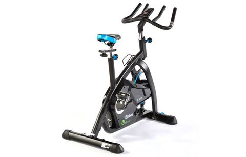 Win! £15 000 of home gym equipment