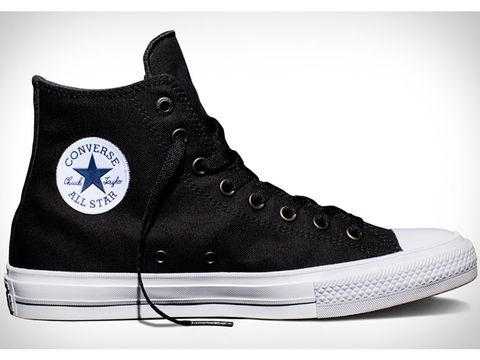 94f7962cb57 3. Converse Chuck Taylor All Star 2