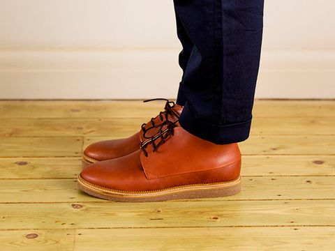 779f0b90c4d3 Complete guide to caring for your smart shoes