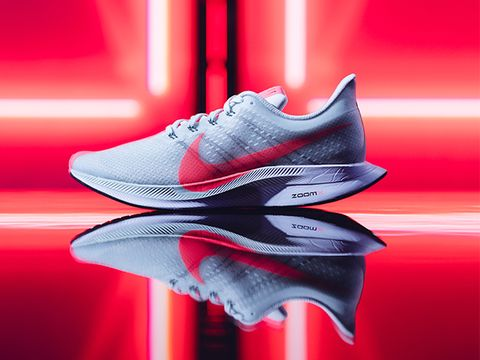 b52b6ba329d1 Everything You Need To Know About The Nike Pegasus Turbo