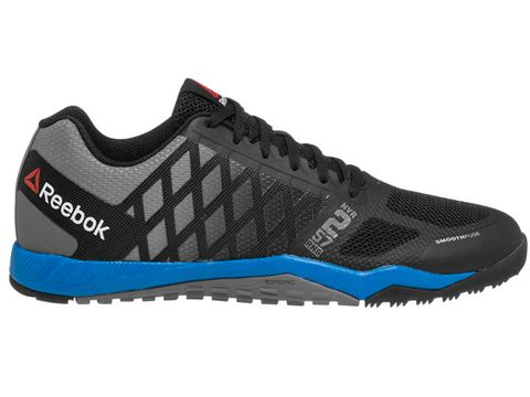 44301f1827b Cross over  It seems lazy to award Reebok  Best CrossFit Shoe