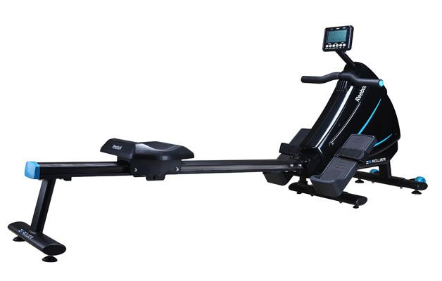 Win £ of home gym equipment