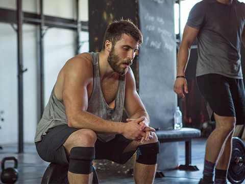d5d0d8d0395 Personal trainers  how to choose the right one for you