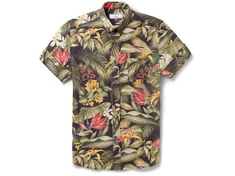 6f65c7626 6 of the best Hawaiian shirts