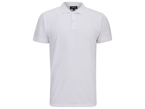 9860acb8d 6 of the best polo shirts