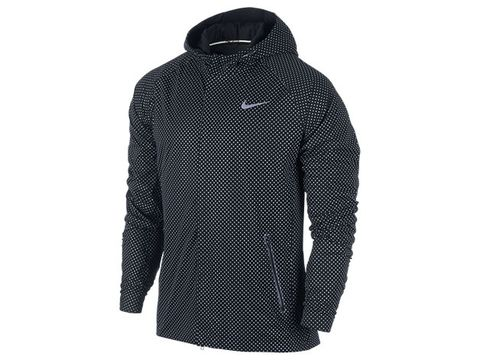 cd261bc485f16 6 of the best winter running jackets