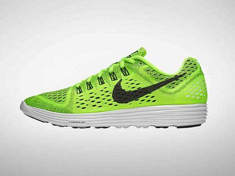 online store bfa7c aecc7 Nike launches LunarTempo trainer