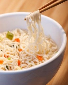 Food, Cuisine, Noodle, Ingredient, Soup, Chinese noodles, Dish, Recipe, Al dente, Spaghetti,