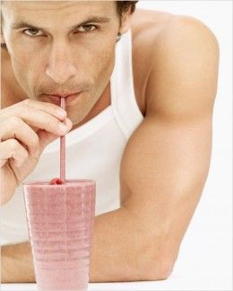 Lip, Finger, Product, Skin, Chin, Shoulder, Eyebrow, Elbow, Joint, Drinking straw,