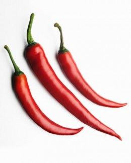 Vegetable, Produce, Ingredient, Red, Food, Bell peppers and chili peppers, Spice, Bird's eye chili, Chili pepper, Natural foods,