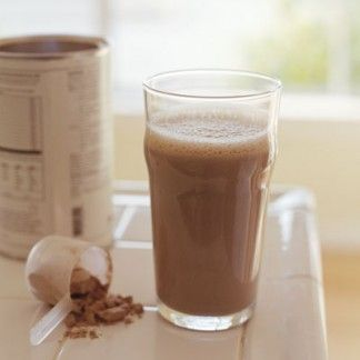 Brown, Food, Drink, Tableware, Drinkware, Tan, Ingredient, Beige, Chocolate milk, Coffee,