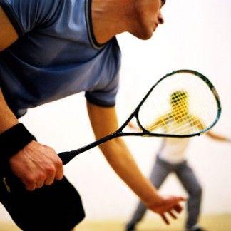Sports equipment, Finger, Elbow, Photograph, Joint, Wrist, Tennis racket, Sportswear, Ball game, Racket,