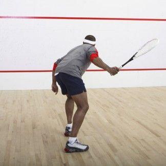 Human leg, Elbow, Sport venue, Sports equipment, Standing, Joint, White, Sportswear, Floor, Line,