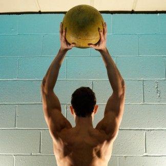 Finger, Ball, Sports equipment, Shoulder, Photograph, Joint, Standing, Ball, Ball game, Wall,