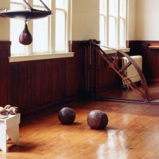 Wood, Room, Hardwood, Floor, Flooring, Property, Ball, Interior design, Wood flooring, Wood stain,
