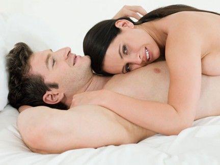 Ffm threesome porn pics