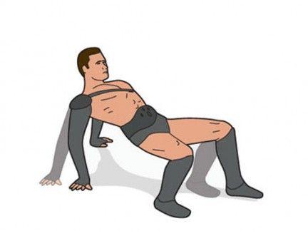 Leg, Human leg, Shoulder, Elbow, Standing, Joint, Sitting, Wrist, Knee, Muscle,
