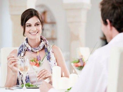 Photograph, Glass, Drinkware, Stemware, Petal, Drink, Champagne stemware, Flower Arranging, Bouquet, Ceremony,