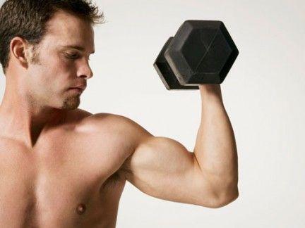 Body Science Doug Mcguff Pdf