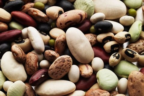 Ingredient, Food, Seed, Kidney beans, Produce, Natural material, Bean, Pebble, Nuts & seeds, Ricebean,