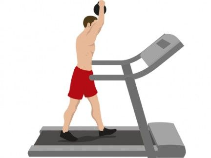 Human leg, Elbow, Standing, Shorts, Wrist, Exercise machine, Back, Knee, Active shorts, Physical fitness,