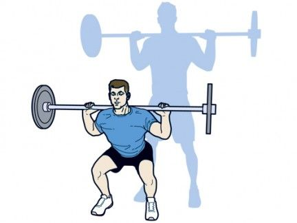 Chin, Weightlifter, Shoulder, Human leg, Elbow, Standing, Physical fitness, Overhead press, Joint, Weights,