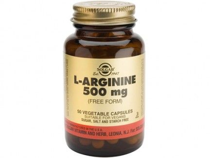 Brown, Product, Bottle, Font, Condiment, Label, Cylinder,