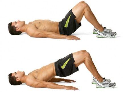 Head, Leg, Human leg, Human body, Chin, Elbow, Chest, Shoulder, Wrist, Physical fitness,