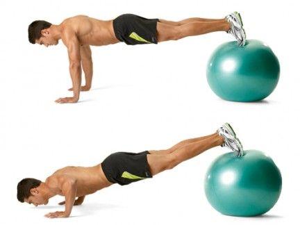 Arm, Leg, Finger, Human leg, Human body, Elbow, Physical fitness, Shoulder, Wrist, Chest,