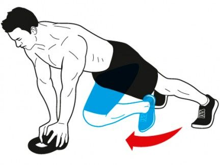 Press up, Arm, Muscle, Leg, Chest, Abdomen, Human body, Balance, Knee, Physical fitness,