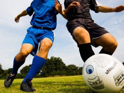 Soccer, Sports, Soccer player, Soccer ball, Football player, Football, Team sport, Ball game, Player, Ball,