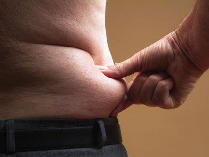 Follow Our Diet And Exercise Tips To Bring Your Bmi And Body Fat