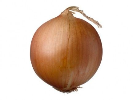 Brown, Onion, Vegetable, Ingredient, Produce, Food, Natural foods, Root vegetable, Red onion, Shallot,