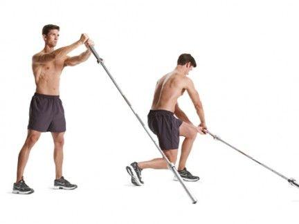 Arm, Leg, Human leg, Elbow, Shoulder, Standing, Photograph, Joint, Chest, Knee,