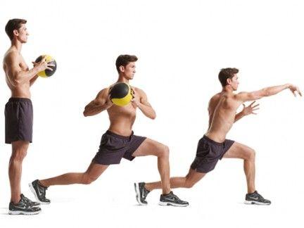 Leg, Arm, Fun, Human body, Human leg, Standing, Wrist, Joint, Elbow, Active shorts,