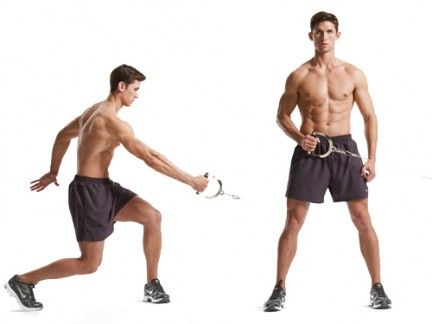 Leg, Human body, Human leg, Shoulder, Standing, Chest, Joint, Wrist, Barechested, Elbow,