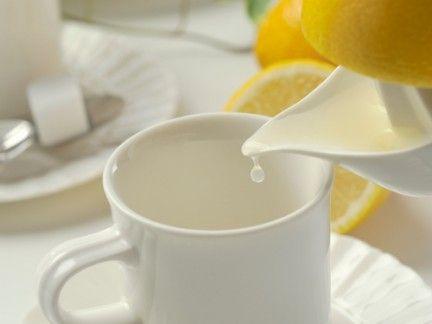 Yellow, Cup, Lemon, Saucer, Food, Serveware, Cup, Teacup, Mug, Coffee cup,