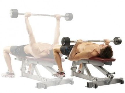 Leg, Human leg, Chin, Exercise equipment, Physical fitness, Elbow, Shoulder, Exercise, Joint, Chest,