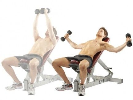 Leg, Human leg, Elbow, Joint, Sitting, Leisure, Comfort, Knee, Thigh, Muscle,