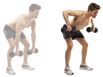 Arm, Leg, Human leg, Human body, Shoulder, Standing, Elbow, Joint, Chest, Barechested,