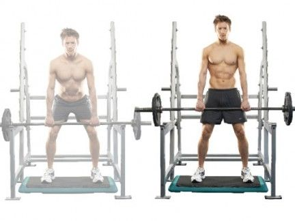Leg, Weights, Physical fitness, Exercise equipment, Room, Human leg, Chest, Chin, Barbell, Weight training,