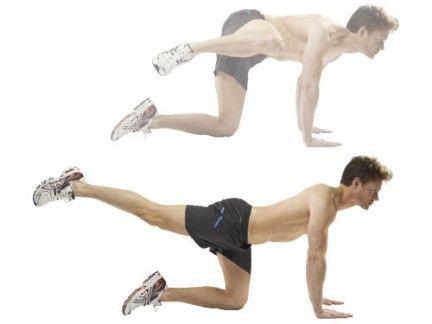 Leg, Arm, Human leg, Human body, Elbow, Shoulder, Wrist, Standing, Joint, Knee,