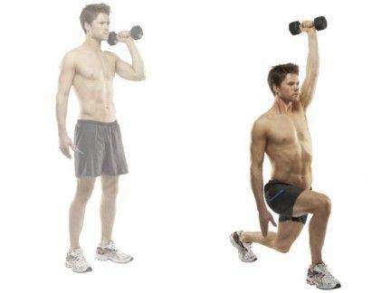 Leg, Human leg, Human body, Shoulder, Elbow, Chest, Standing, Joint, Wrist, Physical fitness,
