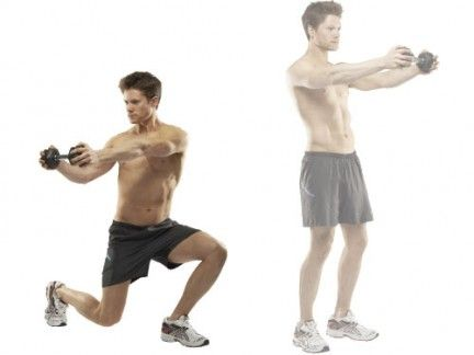 Footwear, Leg, Arm, Human body, Human leg, Shoulder, Shoe, Chest, Elbow, Standing,