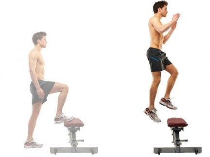 Leg, Arm, Human leg, Human body, Shoulder, Standing, Joint, Elbow, Exercise equipment, Knee,