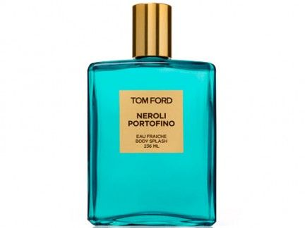 Six Of The Best Summer Fragrances