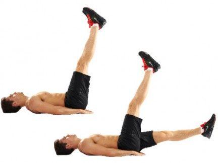 Arm, Leg, Finger, Human leg, Human body, Wrist, Elbow, Shoulder, Joint, Sportswear,