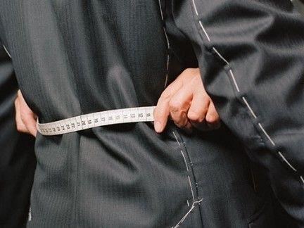 Sleeve, Textile, Collar, Denim, Pocket, Street fashion, Button, Cuff, Top, Leather,