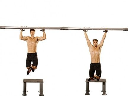 30773933243 10 ways with the pull-up bar