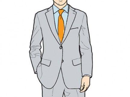 Clothing, Collar, Dress shirt, Sleeve, Shoulder, Standing, Joint, Formal wear, Style, Blazer,